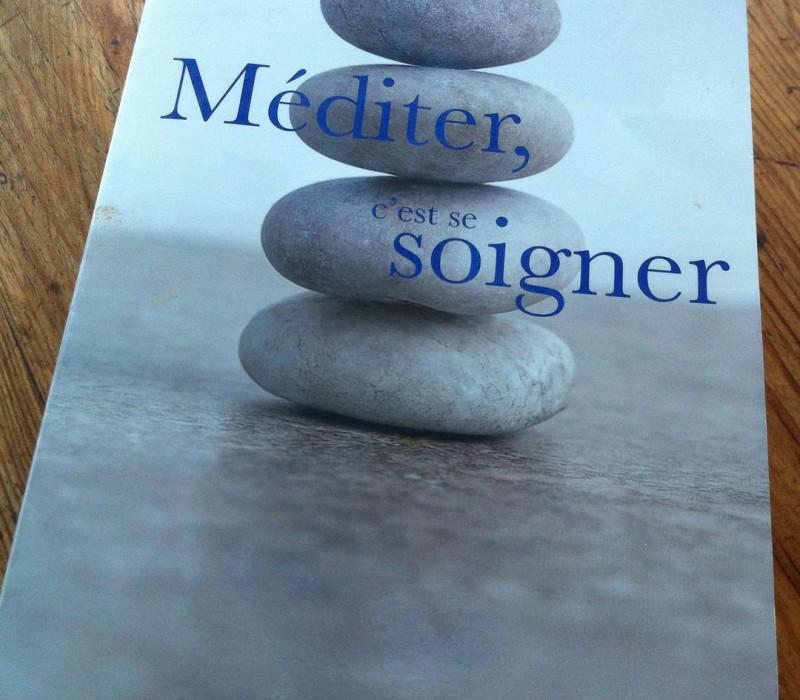 #meditation #mindfulness #mindfulnessmeditation #bienetre