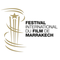 Marrakech_International_Film_Festival_Logo