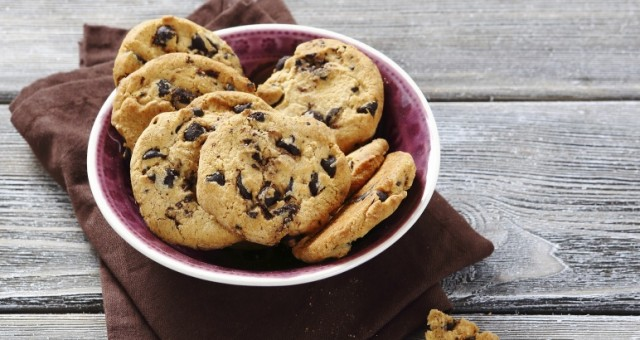cookies-okara-pepites-chocolat