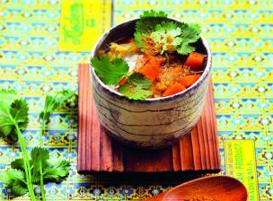 visuel_lentilles_corail_au_curry
