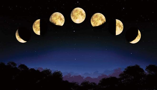 terra-5-lune