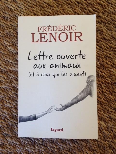 Frederic_lenoir