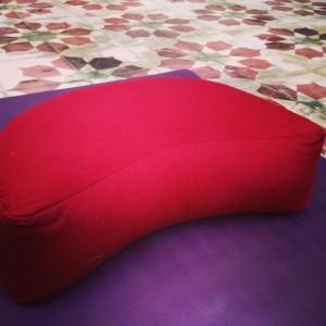 Meditation is so good meditation yoga mat yogamat yogamats spiritualityhellip
