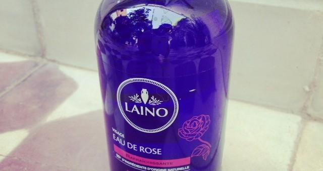 eau_de_rose