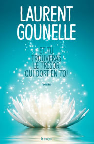 laurent_gounelle