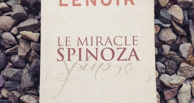 le_miracle-spinoza