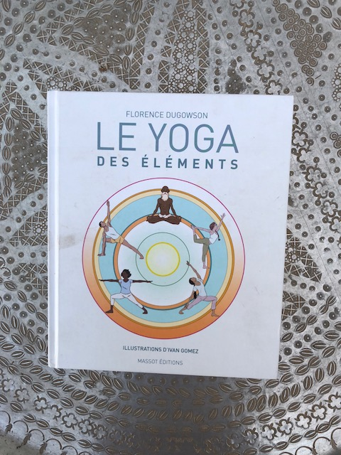 yoga_elements