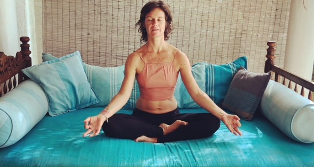 meditation_Taprobaneislands