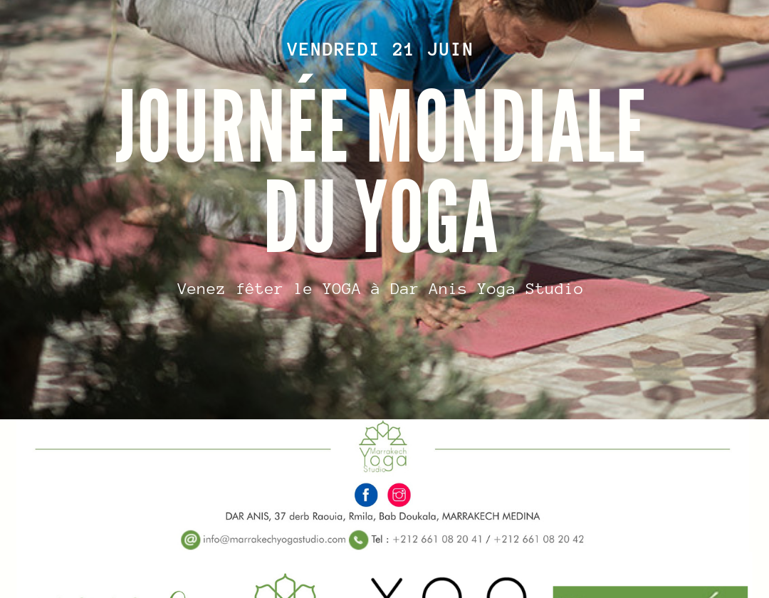 Journée Mondiale du Yoga WEB French 2