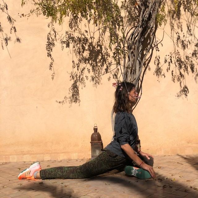 marathon_yoga