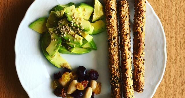 food_wellness