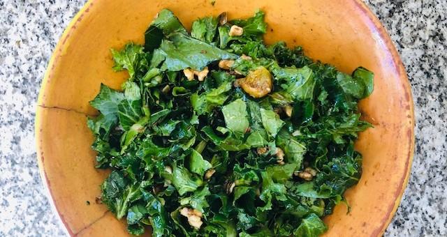 salade_chou_spring